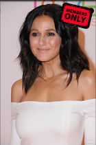 Celebrity Photo: Emmanuelle Chriqui 2848x4288   1.3 mb Viewed 1 time @BestEyeCandy.com Added 67 days ago