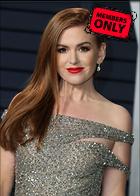 Celebrity Photo: Isla Fisher 3386x4741   1.8 mb Viewed 1 time @BestEyeCandy.com Added 2 days ago