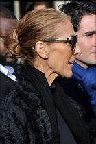 Celebrity Photo: Celine Dion 1200x1802   253 kb Viewed 15 times @BestEyeCandy.com Added 49 days ago
