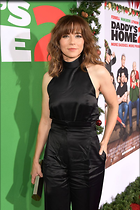 Celebrity Photo: Linda Cardellini 800x1199   123 kb Viewed 47 times @BestEyeCandy.com Added 164 days ago