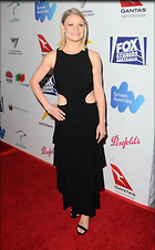 Celebrity Photo: Emilie de Ravin 1200x1936   290 kb Viewed 9 times @BestEyeCandy.com Added 30 days ago