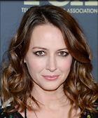 Celebrity Photo: Amy Acker 1200x1436   294 kb Viewed 29 times @BestEyeCandy.com Added 73 days ago
