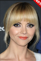 Celebrity Photo: Christina Ricci 1200x1766   270 kb Viewed 9 times @BestEyeCandy.com Added 19 hours ago