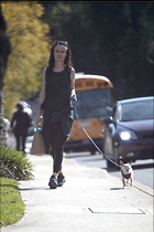 Celebrity Photo: Juliette Lewis 1200x1801   201 kb Viewed 115 times @BestEyeCandy.com Added 370 days ago