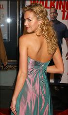 Celebrity Photo: Arielle Kebbel 1789x3000   634 kb Viewed 27 times @BestEyeCandy.com Added 75 days ago