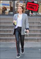 Celebrity Photo: Ashley Tisdale 2213x3200   3.3 mb Viewed 2 times @BestEyeCandy.com Added 169 days ago