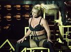 Celebrity Photo: Britney Spears 1920x1418   621 kb Viewed 64 times @BestEyeCandy.com Added 128 days ago