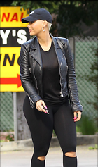 Celebrity Photo: Amber Rose 1000x1690   168 kb Viewed 73 times @BestEyeCandy.com Added 155 days ago
