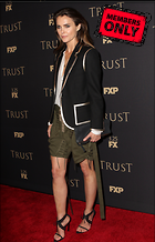Celebrity Photo: Keri Russell 3115x4840   1.7 mb Viewed 0 times @BestEyeCandy.com Added 16 hours ago