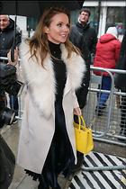 Celebrity Photo: Geri Halliwell 1200x1801   230 kb Viewed 18 times @BestEyeCandy.com Added 56 days ago