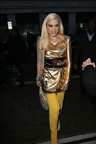 Celebrity Photo: Gwen Stefani 1200x1799   180 kb Viewed 43 times @BestEyeCandy.com Added 63 days ago