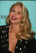 Celebrity Photo: Christie Brinkley 2058x3000   542 kb Viewed 69 times @BestEyeCandy.com Added 57 days ago