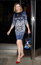 Celebrity Photo: Geena Davis 1200x1903   258 kb Viewed 14 times @BestEyeCandy.com Added 54 days ago