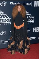 Celebrity Photo: Janet Jackson 1200x1800   308 kb Viewed 12 times @BestEyeCandy.com Added 50 days ago