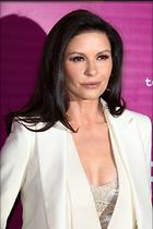 Celebrity Photo: Catherine Zeta Jones 1200x1800   288 kb Viewed 52 times @BestEyeCandy.com Added 37 days ago