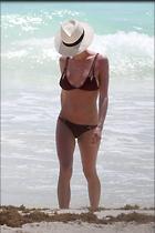 Celebrity Photo: Kristin Cavallari 2134x3200   535 kb Viewed 14 times @BestEyeCandy.com Added 17 days ago