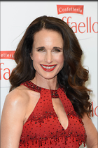 Celebrity Photo: Andie MacDowell 2560x3840   874 kb Viewed 73 times @BestEyeCandy.com Added 98 days ago