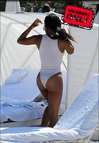 Celebrity Photo: Christina Milian 2092x3000   2.2 mb Viewed 3 times @BestEyeCandy.com Added 6 days ago
