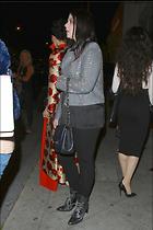 Celebrity Photo: Michelle Trachtenberg 1133x1700   432 kb Viewed 16 times @BestEyeCandy.com Added 28 days ago