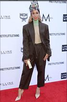 Celebrity Photo: Leona Lewis 1200x1806   258 kb Viewed 10 times @BestEyeCandy.com Added 26 days ago