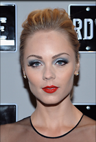 Celebrity Photo: Laura Vandervoort 1588x2364   335 kb Viewed 33 times @BestEyeCandy.com Added 79 days ago