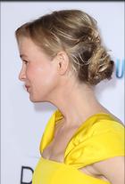 Celebrity Photo: Renee Zellweger 1200x1778   175 kb Viewed 74 times @BestEyeCandy.com Added 158 days ago
