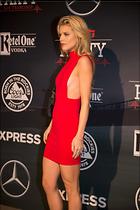 Celebrity Photo: AnnaLynne McCord 1068x1600   145 kb Viewed 11 times @BestEyeCandy.com Added 26 days ago