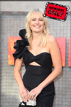 Celebrity Photo: Malin Akerman 2396x3600   2.2 mb Viewed 0 times @BestEyeCandy.com Added 17 days ago
