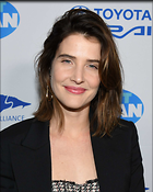 Celebrity Photo: Cobie Smulders 1470x1837   173 kb Viewed 17 times @BestEyeCandy.com Added 26 days ago