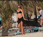 Celebrity Photo: Abigail Clancy 1200x1036   228 kb Viewed 18 times @BestEyeCandy.com Added 39 days ago