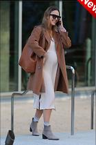 Celebrity Photo: Jessica Alba 1200x1800   158 kb Viewed 9 times @BestEyeCandy.com Added 4 days ago