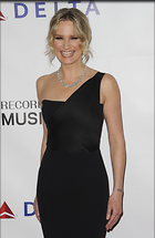 Celebrity Photo: Jennifer Nettles 1200x1845   137 kb Viewed 29 times @BestEyeCandy.com Added 129 days ago