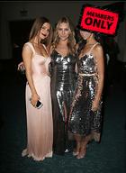 Celebrity Photo: Maria Menounos 2628x3600   2.7 mb Viewed 1 time @BestEyeCandy.com Added 12 days ago
