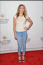 Celebrity Photo: Natalie Zea 1200x1800   245 kb Viewed 30 times @BestEyeCandy.com Added 47 days ago