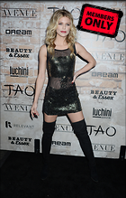 Celebrity Photo: AnnaLynne McCord 3000x4689   2.0 mb Viewed 3 times @BestEyeCandy.com Added 353 days ago