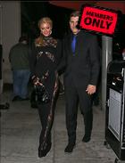 Celebrity Photo: Paris Hilton 2374x3100   1.4 mb Viewed 1 time @BestEyeCandy.com Added 38 hours ago