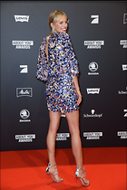 Celebrity Photo: Karolina Kurkova 1200x1800   218 kb Viewed 52 times @BestEyeCandy.com Added 49 days ago