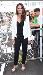 Celebrity Photo: Alana De La Garza 1200x2088   404 kb Viewed 199 times @BestEyeCandy.com Added 304 days ago