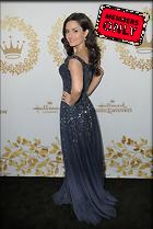 Celebrity Photo: Danica McKellar 3652x5462   8.5 mb Viewed 4 times @BestEyeCandy.com Added 36 days ago