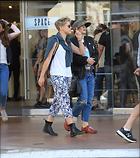 Celebrity Photo: Winona Ryder 1200x1355   227 kb Viewed 31 times @BestEyeCandy.com Added 47 days ago