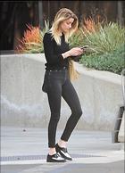 Celebrity Photo: Amber Heard 1200x1661   286 kb Viewed 48 times @BestEyeCandy.com Added 35 days ago