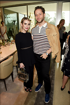 Celebrity Photo: Emma Roberts 5 Photos Photoset #399019 @BestEyeCandy.com Added 129 days ago