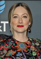 Celebrity Photo: Judy Greer 1200x1699   446 kb Viewed 56 times @BestEyeCandy.com Added 153 days ago