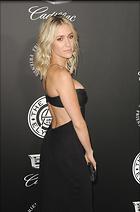 Celebrity Photo: Kristin Cavallari 1200x1818   311 kb Viewed 36 times @BestEyeCandy.com Added 42 days ago