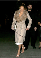 Celebrity Photo: Jennifer Lopez 1200x1699   185 kb Viewed 92 times @BestEyeCandy.com Added 23 days ago