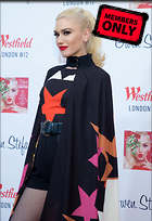Celebrity Photo: Gwen Stefani 3084x4500   1.7 mb Viewed 0 times @BestEyeCandy.com Added 9 days ago