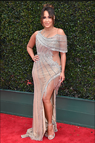 Celebrity Photo: Adrienne Bailon 1200x1800   542 kb Viewed 102 times @BestEyeCandy.com Added 410 days ago