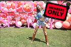 Celebrity Photo: Alessandra Ambrosio 3600x2396   1.5 mb Viewed 2 times @BestEyeCandy.com Added 41 hours ago