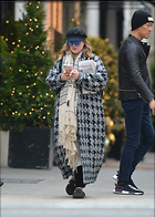 Celebrity Photo: Drew Barrymore 1200x1681   243 kb Viewed 20 times @BestEyeCandy.com Added 105 days ago