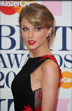 Celebrity Photo: Taylor Swift 1600x2470   328 kb Viewed 42 times @BestEyeCandy.com Added 54 days ago